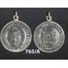 765/A Byzantine coinage