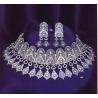 358 Attica necklace