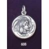 608 Syracuse Arethousa/Artemis/Persephone