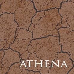 Goddess Athena Jewelry