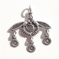 Malia bees Jewelry