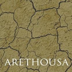 Arethousa / Persephone / Artemis