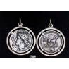 769 Syracuse Arethousa/Artemis/Persephone XL