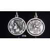 774 Syracuse Arethousa/Artemis/Persephone