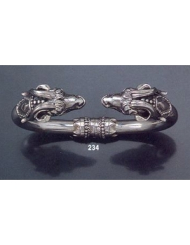 234 XL Capricorn bracelet (available in mens sizes)