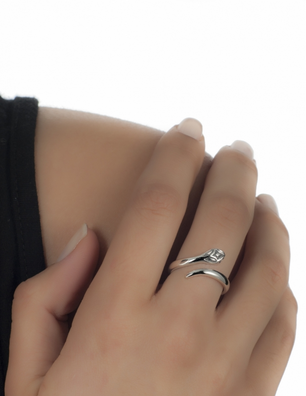Fashion Jewelry Stores Rochester Ny