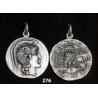 276 Athens, Antiochus pendant