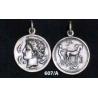 607/A Syracuse Arethousa/Artemis/Persephone