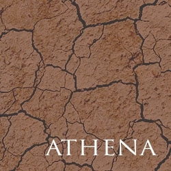 Goddess Athena Jewelry