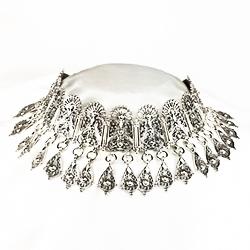 Attica jewelry