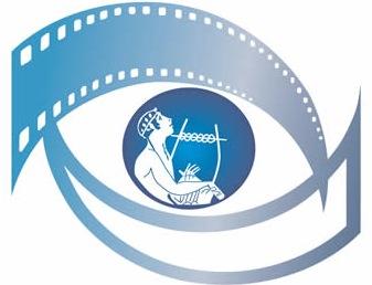 Los Angeles Greek Film festival sponsored by